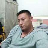 深圳混凝土~小马~18823663653