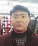 深圳广告安装师—王新13410560632