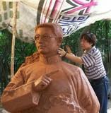 深圳浮雕雕塑~司马先生~15986782007